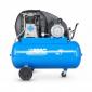 ABAC - Klipni uljni kompresor 2,2 kW A29B 90 CM3 V230 - 4116024363