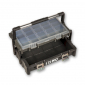 Irimo - Prenosni organizer 9023PT565 - 9023PT565