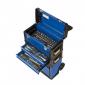 Irimo - Pokretna radionica sa 60 alata 9021FTW520FF1 - 9021FTW520FF1