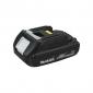 Makita - Baterija BL1815 1.3Ah - 638579-7