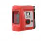 Kapro - Laserski nivelator 862 - K862