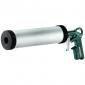Metabo - Pneumatski pištolj za kartuše DKP 310 - 601573000