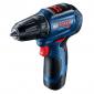 Bosch - Akumulatorska bušilica-odvrtač GSR 12V-30 Professional - 06019G9000