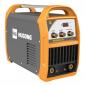 Hugong - Inverterski aparat za zavarivanje INVERDELTA 400 PROFI - 988617
