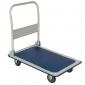 Irimo - Kolica za transport 300 kg 9063HT300 - 9063HT300