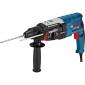 Bosch - Elektro-pneumatski čekić za bušenje SDS-plus GBH 2-28 Professional - 0611267500
