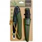 Bahco - Set preklopna testera i nož LAP-KNIFE - LAP KNIFE