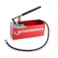 Rothenberger - Ispitna pumpa TP 25 - 60250