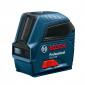 Bosch - Laser za linije GLL 2-10 Professional - 0601063L00