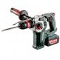 Metabo - Akumulatorski hamer KHA 18 LTX BL 24 Quick - 600211500