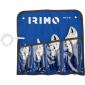 Irimo - Set grip klešta 648-4-W - 648-4-W