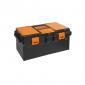 Beta - Kutija za alat CP15L - CP15L