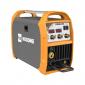Hugong - MIG/MAG Inverter Extremig 160W - 988607