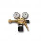 ostalo - Regulator pritiska CONSTANT 32 lit./min - 71620124