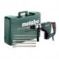 Metabo - Kombinovani hamer KH 5-40 Set - 691057000