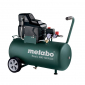 Metabo - Kompresor bezuljni Basic 280-50 W OF - 601529000