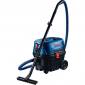 Bosch - Usisivač za mokro/suvo usisavanje GAS 12-25 PL - 060197C100