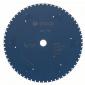 Bosch - List kružne testere Expert for Steel 305mm - 2 608 643 060