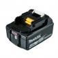 Makita - Baterija BL1840B 18V 4Ah - 632F07-0