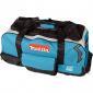 Makita - Sportska torba 831279-0 - 831279-0