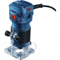 Bosch - Glodalica za ivice GKF 550 Professional - 06016A0020