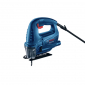 Bosch - Ubodna testera GST 700 Professional - 06012A7020
