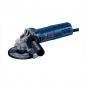 Bosch - Ugaona brusilica GWS 9-115 S Professional - 0601396101