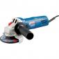 Bosch - Ugaona brusilica GWS 750 S Professional 125 - 0601394121