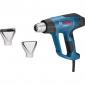 Bosch - Fen za vreli vazduh GHG 23-66 Professional - 06012A6300