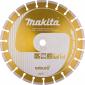 Makita - Dijamantski disk Nebula B-54069 - B-54069