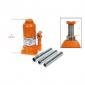 Beta - Hidraulična dizalica 10t 3011/T10 - 3011/T10