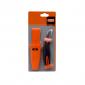 Bahco - Električarski nož SB2446-EL - SB2446-EL