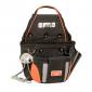 Bahco - Univerzalna torbica za pojas 4750-UP-1 - 4750-UP-1