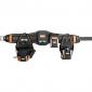 Bahco - HD pojas 4750-HDBS-2 - 4750-HDBS-2