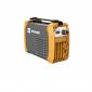 Hugong - Inverter EXTREME 160 hobby - 988620