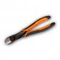 Bahco - Sečice za teške uslove rada 21HDG-180IP - 21HDG-180IP