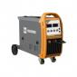 Hugong - Inverter MIG / STICK 251 - 988618
