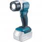 Makita - LED lampa DEADML808 - DEADML808