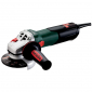 Metabo - Ugaona brusilica W 9-115 Quick - 600371000