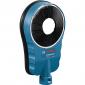 Bosch - Nastavak za usisavanje prašine GDE 162 - 1600A001G8