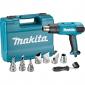 Makita - Fen za vrući vazduh HG6531CK - HG6531CK