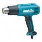 Makita - Fen za vrući vazduh HG5030K - HG5030K