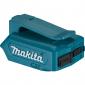 Makita - Adapter USB-punjač 10,8V CXT ADP06 - ADP06