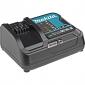 Makita - Punjač za akumulator 630996-7 - 630996-7