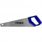 Irimo - Ručna testera 800-151-1 - 800-151-1