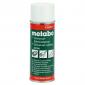 Metabo - Univerzalni sprej za hlađenje - 626606000