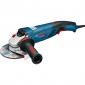 Bosch - Ugaona brusilica 18-125 SPL Professional - 06017A3300