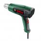 Bosch-zeleni - Fen za vreli vazduh EasyHeat 500 - 06032A6020