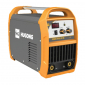 Hugong - Inverterski aparat za zavarivanje POWERSTICK 251W PROFI - 988141