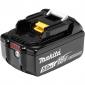Makita - Akumulator 632F15-1 - 632F15-1